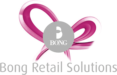 logo of bong retail solutions