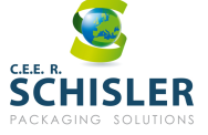 logo of c.e.e.r schisler packaging solutions