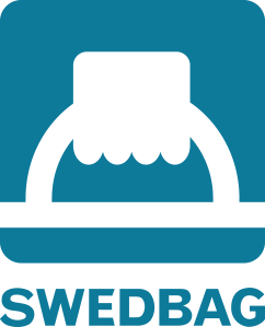 logo of swedbag